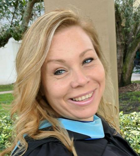 Jennifer Amador is Owner at Fig Database