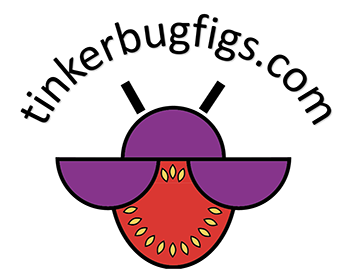 Tinkerbug Figs LLC