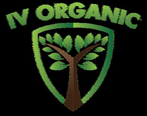 IV Organics®