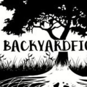 Backyardfigs
